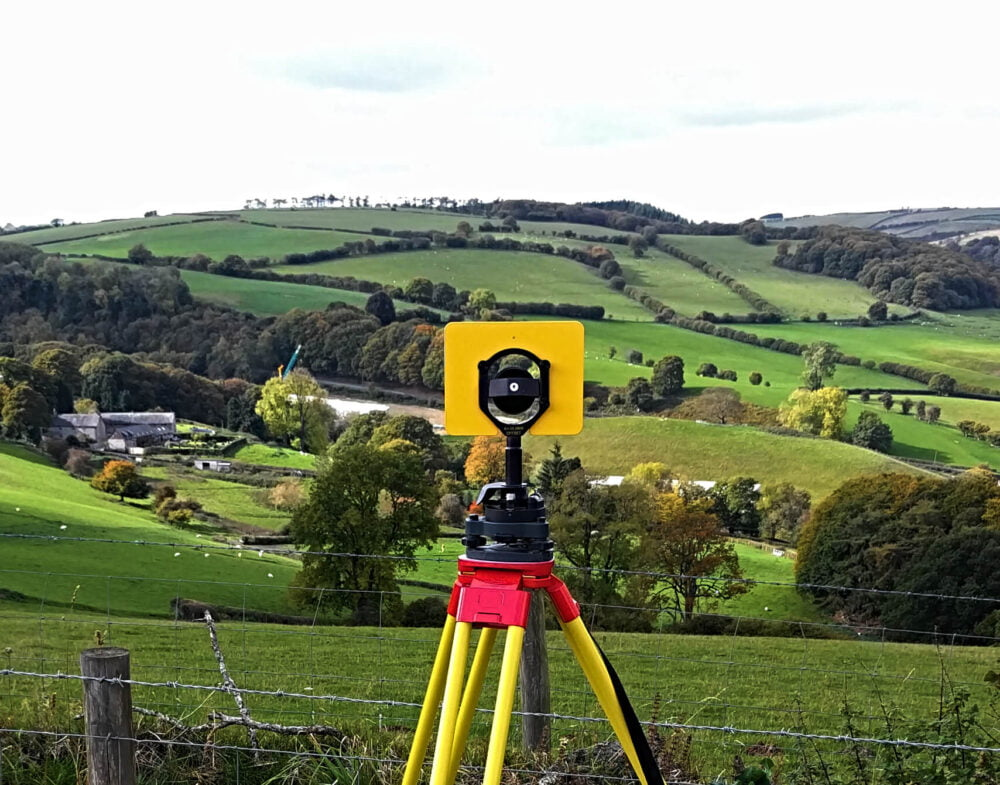 You are currently viewing Prism Constants in Survey Targets Explained